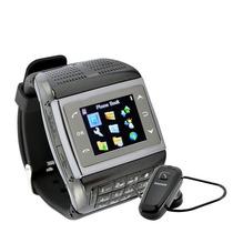 Reloj Celular Xa72 Smartwatch Reloj Inteligente Para Reparar