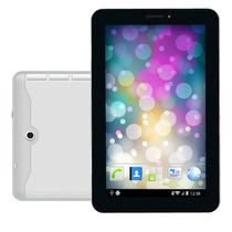 Tablet Celular Android 4.g Wifi Office Envio Gratis Df