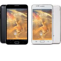 Smartphone Nyx Plus 5 Dual Core 5mpx Dual Sim Tv Web #h Fn4