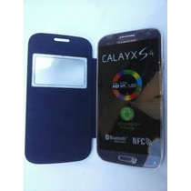 Celulares Galaxy S4 Android Wifi 3g Gps Mtk6589 Dual Core