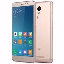 Celular Xiaomi Redmi Note 3 Pro Global Edition 4g Lte Mexico