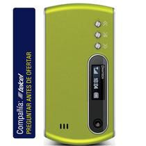 Pantech C510 Rbd Mensajeria Mp3 Bluetooth Cám 1.3 Mpx
