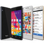 Blu Vivo Iv D970l 16gb Android 4.2 Gsm Smartphone