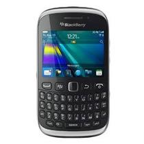 Blackberry Curve 9320 Desbloqueado Gsm Quad-band Smartphone