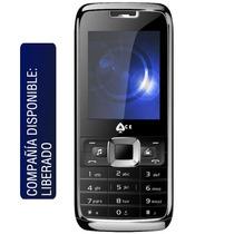 Ace Suzuka Bluetooth Cám 1.3 Mpx Mp3/mp4 Sms Mms E-mail