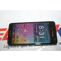 Kyocera Hydro Elite Gsm Libre, Dualcore, Android, Rugged