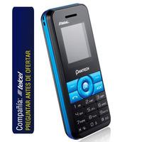 Pantech C180 Sms Mms Alarma Juegos Mp3 Organizador Usb
