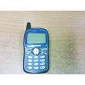 Mini Telefono Panasonic