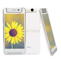 Smartphone Android Selfies X-bo V5 Pantalla 5.5 5mpx Flash