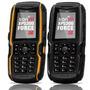 Sonim Xp5300 Force 3g Telefono Celular Resistente A Golpes