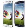 Samsung Galaxy S4 Mini Gt-i9195 Nuevo Desbloqueado Gps Lte