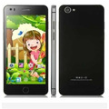Smartphone Hiphone 6 Plus 5 1.5r 8gb 2 Sim Wifi Kitkat Octa