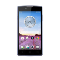 Celular Oppo Neo R831 Smartphone Android 4.2, Lcd 4.5, Gray