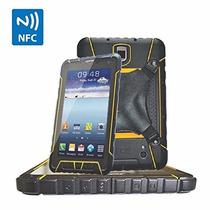 Jm907 Tablet 7 Uso Rudo E Industrial Ip67 Wifi 3g Bluetooth