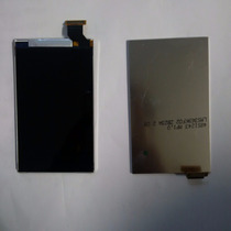 Pantalla Display Lcd Nokia Lumia 710 Original