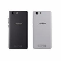 Doogee X5 Quad-core Android 5.1 Color Negro O Blanco Nuevos!