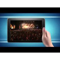 Winok Tablet W706 Android 4.4 Camara 2 Mpx Wifi 7 Pulgadas