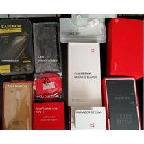 Accesorios Originales Para Celular One Plus Two Oneplus 2
