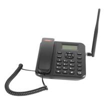 Telefono Fijo Barato Ls933 Inovacel
