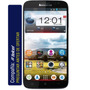Celular Lenovo A850 Cám 5 Mpx Mp3 Gps Sms Android Wifi