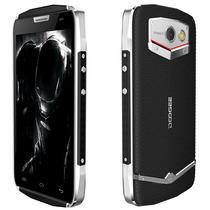 Celular Doogee Dg700 Titan 8mp Cam 1gbram8gbrom Envio Gratis