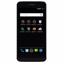 Blackphone Silent Circle 32 Gb Privatos 13mp Envío Inmediato