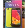 Blu Star 4.5 Liberado
