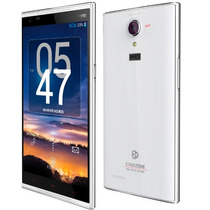 Telefono Celular Kingzone N3 Plus 2gb Ram Mtk6732 64-bits