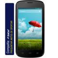 Zte V829 Android Cám 5 Mpx Gps Wifi Apps Mp3 Mp4 Radio Fm