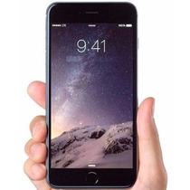 Celulares Hiphone 6g Dual Core 1 Gb En Ram + Logo + Regalos