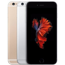 Hiphone 6s Plus Android El Mejor Doble Camara Pantalla Hd