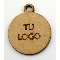 Llavero Personalizado Economico Para Recuerdo, Empresa Art50