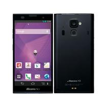 Celular Japonés Docomo Fujitsu F-06e Arrows Android 4.2