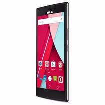 Blu Life One 4g Lte Smartphone Gsm Desbloqueado 8gb 1gbnegro
