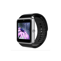 Techwatch Sw1 Smartwatch Reloj Inteligente Np Iwatch Techpad