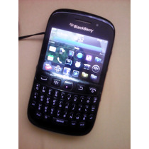 Celular Black Berry Curve 9220