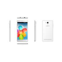 Ipro Android, Doble Sim, Doble Camara, Usta U55