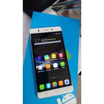 At&t X5 Android 5 Pulgadas Liberado
