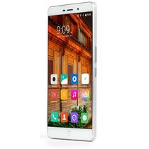 Celular Elephone P9000 Lite 4gb De Ram 32gb Rom Helio P10