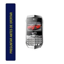 Celular Yes Mpy 25 Cam 3mp Bluetooth Radio Teclado Qwerty