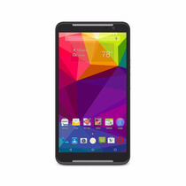 Celular Blu Studio 7.0 Lte Tablet Dual Sim Camara 8mp 16gb