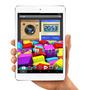 Tablet Onda V818 Mini Pad Android 4.2 7.9 Ips 16gb Hdmi 5mp