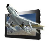 Tablet Storm Ii 10.2 1gb/8gb Dualcore Hdmi Gps Satelital #h