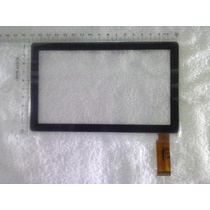 Touch Tablet Colortab Ctab0713bf Flex Gt70q88001-fpc(v0.0)