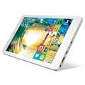 Tablet Android 4 Capacitiva 7 Pulgadas 1.5 Ghz 1gb Ram Ddr3