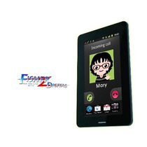 Fisher Digital 7 Tablet Cell