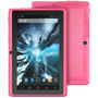 Tablet Prontotec 7 Android 4.4 Kitkat Cortex A8 1.2 Ghz Dua