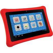 Nabi 2 7 Android 8gb Nabi2nv7a Tablet