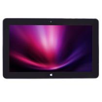 Dell Venue 11 Pro Win 128gb Core I5 Touch 10.8 Envio Gratis