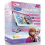 Tableta Android 4.4 Frozen 7 Tablet Oferta